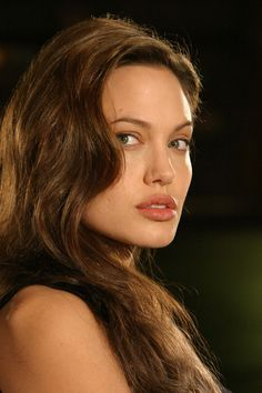 Angelina Jolie Photoshoot, Angelina Joile, Angelina Jolie Pictures, Tori Black, Le Jolie, Hollywood Actresses, American Actress, Pretty People, Singer