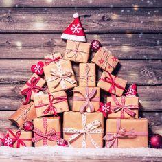 Ihr möchtet euren Liebsten in der Vorweihnachtszeit mit einem Adventskalender eine Freude machen oder sucht nach einem kleinen Wichtel-Geschenk...