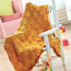 Oxfam Knitting Pattern For Blankets : 1000+ images about Baby Knitting Shoes on Pinterest Baby ...