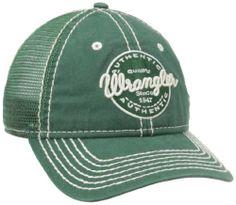 Wrangler Men's Western Cap, Khaki/Brown, Medium Wrangler http://www.amazon.com/dp/B00E95C3O8/ref=cm_sw_r_pi_dp_ZFeOtb00ZNH6KFAJ