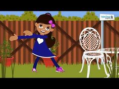 I Love to Dance | Songs for Children | Helen Doron Song Club - YouTube Helen Doron, Programming For Kids, Child Love, Greatest Songs, Kids Songs, Joyful, Have Fun, Singing, Animation