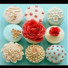 Cupcakes!: Cupcakes!