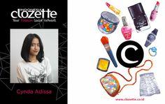 Cyndaadissa - Indonesian Blogger: Thankyou Caring by BIOKOS!