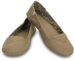 b73078bf1 Crocs Women s Angeline Flat