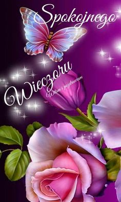 fm : Home Flowers, Plants, Good Morning Wishes, Night, Youth, Fotografia, Have A Good Night, Good Morning, Beautiful Flowers Pictures