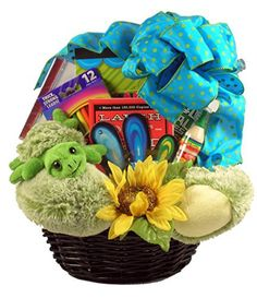 Sugar free get well wishes get well gift products get well gift baskets delivered and guaranteed to bring comfort and speed healing send your positive energy with any of these get well soon gift baskets negle Image collections