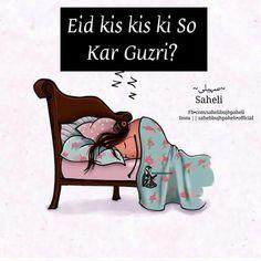 Rise your hand Eid Mubarak Quotes, Eid Mubarak Images, Ramadan Greetings, Eid Mubarak Greetings, Crazy Girl Quotes, Girly Quotes, Eid Jokes, Eid Shayari, Eid Pics