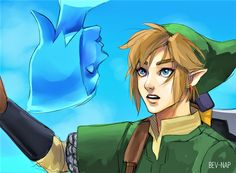 I just luv the scene where all the dragons are singing, Fi starts randomly dancing and Link is all like wooooahhhhh mannn Song of the Hero Prince Of Darkness, Skyward Sword, Wind Waker, Twilight Princess, Breath Of The Wild, Is 11, Legend Of Zelda, Best Games, Video Game