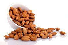 Almonds are considered to be the epitome of Health and Wellness. Learn the Health Benefits and Nutrition Facts of Almonds and the reasons to include wonderfully delicious almonds in your diet. After Gallbladder Surgery, Gallbladder Diet, Gallbladder Recovery, After Foot, Ankle Surgery, Neck Surgery, Recovery Food, Ab Diet, Shoulder Surgery