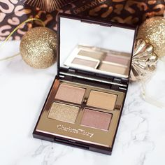Charlotte Tilbury Legendary Muse Palette Health & Fitness – Grandcrafter – DIY Christmas Ideas ♥ Homes Decoration Ideas Makeup Guide, Makeup Tools, Makeup Dupes, Makeup Brushes, Charlotte Tilbury Makeup, Makeup Must Haves, High End Makeup, Perfume, Cruelty Free Makeup