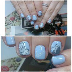 #маникюр#гельлак#ручнаяросписьногтей#ненаклейки#рисункинаногтях#красиво#интересныйманикюр#ногти#ноготки#спб#spb#nail#nailart