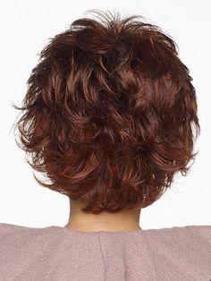 Alyssa - wigs, wigs canada, online wig store - 4