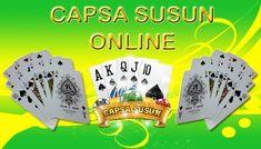 Website Capsa Susun yang Menarik dan Diminati Para Bettor  http://motobolapoker.link/website-capsa-susun-yang-menarik-dan-diminati-para-bettor/