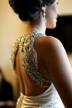 2013 Brautkleider ♥ Chic Special Design Brautkleid