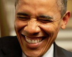 Obama's college thesis discussing redistribution of wealth?