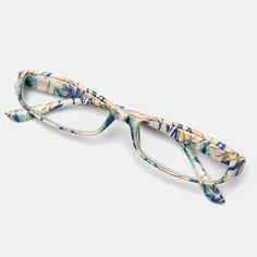 With Bag Best Reading Glasses Pressure Reduce Magnifying Price Model, Buy Electronics, Right To Privacy, Sunglasses Sale, Reading Glasses, Eyeglasses, Smartphone, Laptop, Buy And Sell