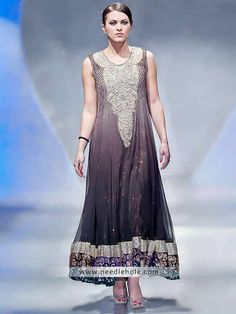 #pakistanifashion #pakistanibride #pakistaniwedding #indian #indianwedding #indianfashion #indianbride #indianwear #indianstyle #love #instagood #photooftheday #beautiful #instadaily #instalike http://www.needlehole.com/