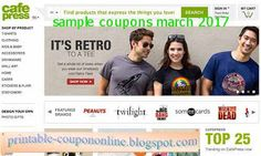 CafePress Coupons Ends of Coupon Promo Codes MAY 2020 ! CafePress is where the world's creative minds collide. Grocery Coupons, Online Coupons, Walgreens Coupons, Free Printable Coupons, Free Printables, Michaels Coupon, Coupons For Boyfriend, Love Coupons, Extreme Couponing