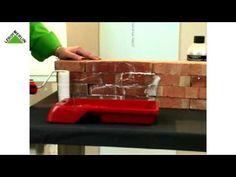 Remedios caseros para la humedad en la casa no solo se - Eliminar moho paredes ...
