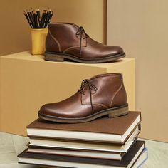 separation shoes 336ca b3cd9 Moda Hombre, Calzas, Botas De Otoño, Estilo Masculino, Dressing
