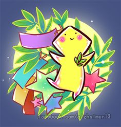 tanabata zerochan