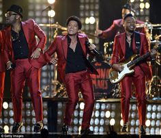 Happy Bruno