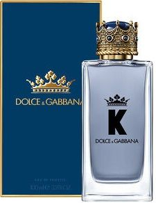 Dolce Gabbana, First Love, Perfume Bottles, Mens Fashion, Fragrances, Roots, King, Collections, Website