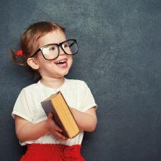 Mamilatte | Juego Heurístico Reggio Emilia, Color Montessori, Activities, How To Plan, Education, School, Aso, Lidl, Inspiration