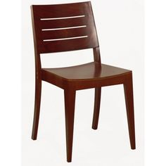 Židle SJ A-0501 Dining Chairs, Furniture, Design, Home Decor, Chairs, Decoration Home, Room Decor, Dining Chair