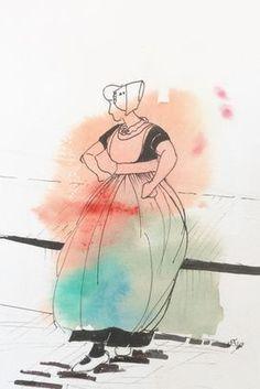 Anime, Art, Kunst, Art Background, Gcse Art