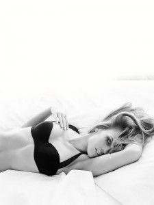 #boudoir #glamour #C #beauty