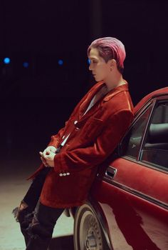 Winner Kpop, Mino Winner, Winner Album, Song Minho, Mobb, Fandom, Show Me The Money, Beautiful Person, Me Me Me Song