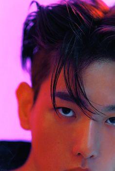 "BAEKHYUN — The 2nd Mini Album ""Delight"" Teaser Images #2 Black Aesthetic Wallpaper, Chanbaek, Phone Backgrounds, Taemin, Pop Group, Chanyeol, Mini Albums, Teaser, Idol"