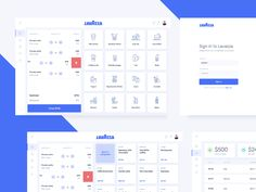 POS System for Lavazza by Aleksandr Troitskiy 👋 on Dribbble Pos Design, Flat Web Design, App Ui Design, Dashboard Design, User Interface Design, Dashboard Ui, Design Layouts, Ui Ux, Ui Patterns