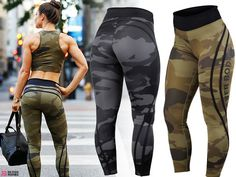 BETTER BODIES Chelsea Camo Leggings and Matching Sports Bra. Cool camouflage activewear that offers a medium strong support. . Available Sizes. XS, S, M, L, Available In Three Colours Express Postage On All Orders. . 8 Luxury Active Apparel Brands To Choose From! . Find your perfect workout Outfit: @gymandfitnessfashion.com.au . www.gymandfitnessfashion.com.au . #gymandfitnessfashion #gff #liftgirls #fitchicks ##gymlife #healthyme#yoga #yogafam #gymoutfit #gymclothes #yogapants