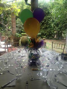 #fiestas#eventos