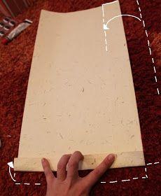 Kädenjälkiä - handmade by Eva: Lahjakassi Tray, Handmade, Decor, Hand Made, Decoration, Trays, Decorating, Board, Handarbeit