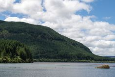 Atiamuri Dam, New Zealand New Zealand, Journey, River, Mountains, Nature, Outdoor, Outdoors, The Journey, Rivers