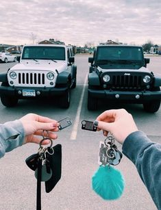 Jeep Wranglers, Acessórios Jeep Wrangler, Jeep Rubicon, Accessoires De Jeep Wrangler, Accessoires Jeep, Jeep Wrangler Accessories, Jeep Commander Accessories, Auto Jeep, Jeep Jeep