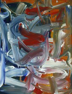 art, world, force Abstract Expressionism, Abstract Art, Action Painting, Albino, Scribble, Art World, New Art, Modern Art, Opera