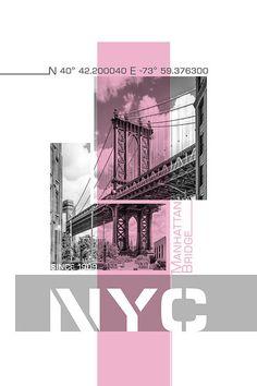 Creative Poster Design, Graphic Design Posters, Graphic Design Typography, Graphic Design Illustration, Graphic Design Inspiration, Portfolio Design Layouts, Fashion Portfolio Layout, Web Design, Layout Design