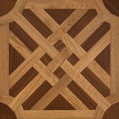 Modular parquet Soprano, collection La Scala by Tavolini Floors. Dimension: 440*440 mm. Species: custom species (sample: oak, afrormosia). Finishing & treatment: varnish. Grade of wood: Nature. Construction: engineered. #artisticparquet #chevronparquet #floor #floors #hardwoodflorboards #intarsia #lehofloors #luxparquet #modularparquet #parquet #studioparquet #tavolini #tavolinifloors #tavolinifloorscom #tavoliniwood #termowood #wood #woodcarpets #woodenfloors #iloveparquet #designinterior
