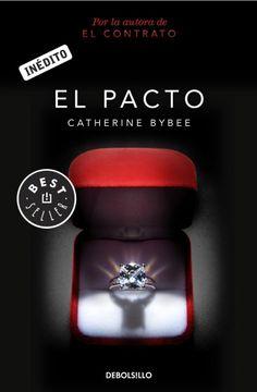 El pacto - http://todoepub.es/book/el-pacto/