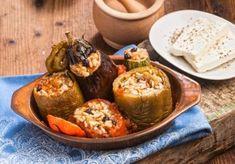 Κοκάκια και κοκ   Συνταγή   Argiro.gr Baked Potato, Potatoes, Baking, Ethnic Recipes, Food, Potato, Bakken, Essen, Meals