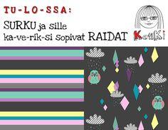 surku_ja_raidat.jpg (900×700)
