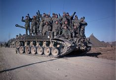 Thunder Strike, War Thunder, M26 Pershing, Ww2 History, Artwork Pictures, Korean War, Armored Vehicles, Sounds Like, Cold War