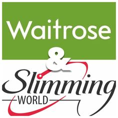 Waitrose slimming world Slimming World Survival, Slimming World Tips, Slimming Recipes, Slimming World Shopping List, Shopping Lists, Slimming Worls, Sw Meals, Eating Plans, Diet Plans
