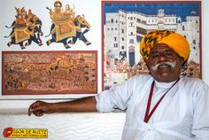 #Jodhpur #india #travel