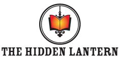 The Hidden Lantern  Great new bookstore in Rosemary Beach, FL