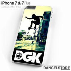 DGK Men/'s Growth Scout Belt Black Accessories Casual Skate Teens Good Quality